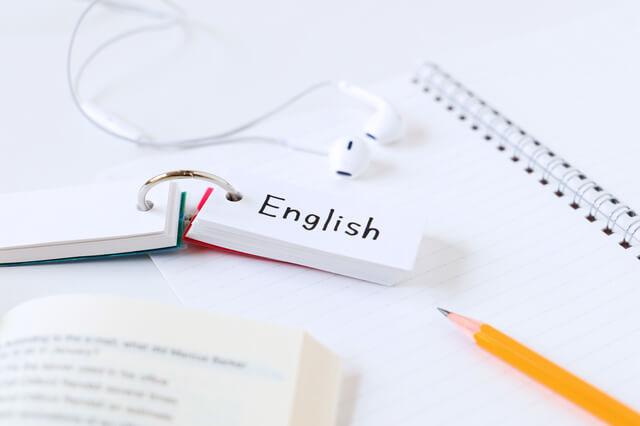 英語学習,子ども,オンライン,英会話