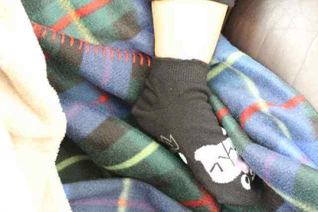 バイキンマン靴下,靴下,キャラクター,