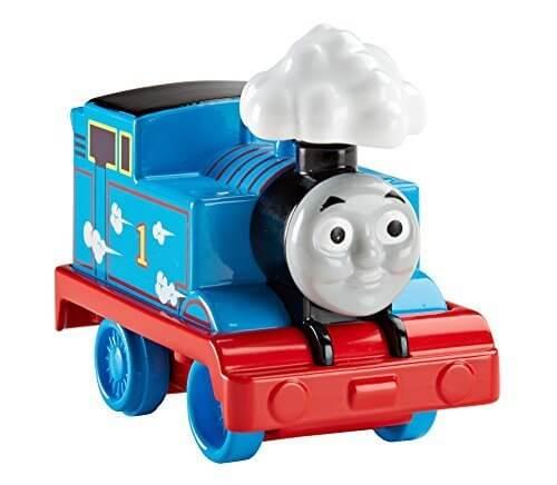 きかんしゃトーマス プリスクール プルバック・もくもくトーマスアソート トーマス(DGL00),人気,トーマス,おもちゃ