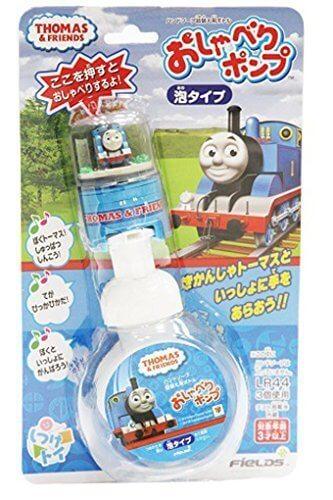 おしゃべりポンプ機関車トーマス,人気,トーマス,おもちゃ