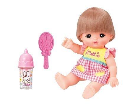 お人形セット おせわだいすきメルちゃん,人形,可愛い,おすすめ