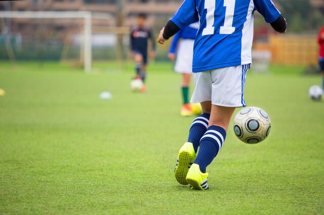 サッカー 男の子,幼児,スポーツ,おすすめ