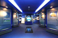 地球観測センター,地球観測センター,