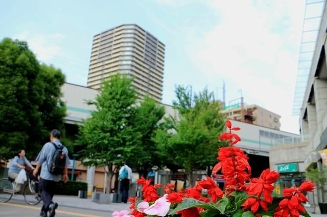 武蔵浦和駅周辺,浦和,個室,子連れランチ
