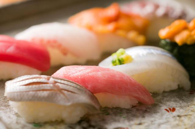 寿司,長堀橋,食べ放題,おすすめ