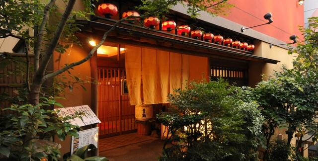 鳥茶屋 別邸,飯田橋,子連れ,ランチ