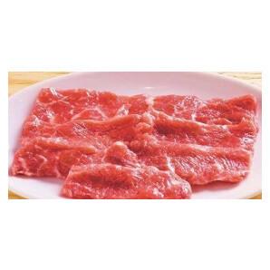 焼肉おもに亭 ララガーデン川口店のお肉イメージ,西川口,ランチ,おすすめ