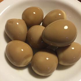 ◆ うずらの煮たまご ◆,お弁当,卵,レシピ