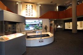 幕末維新ミュージアム霊山歴史館,子連れ,京都,博物館