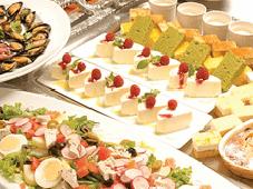 http://www.sunlife-garden.com/restaurant/restaurant-you.html,平塚,ランチ,おすすめ