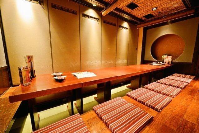 土風炉横須賀中央店,横須賀中央,グルメ,ランチ