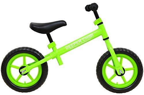 (ディーパー) ランニングバイク ,スポーツ,玩具,おすすめ