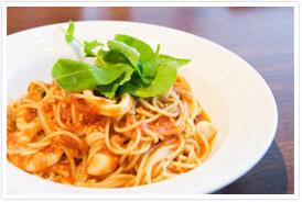Italian Dining The South,桜木町,子連れランチ,個室