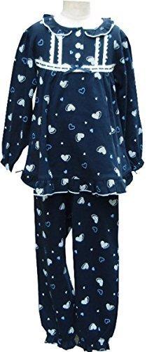 子どもパジャマ 女の子|ドルミール,キッズ,パジャマ,