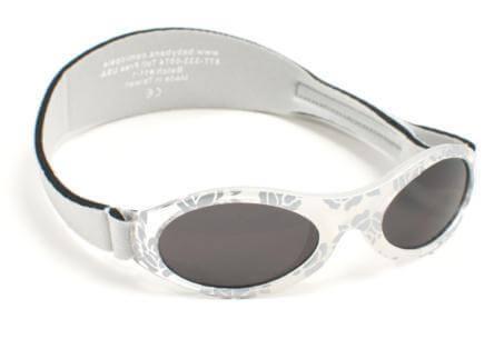 バンズのサングラス,ベビー,サングラス,