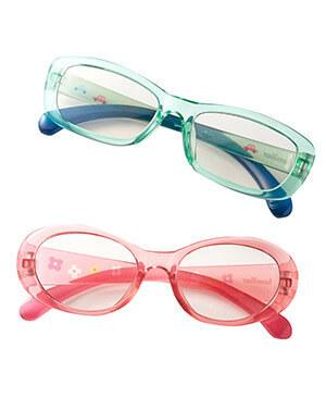 ファミリアのサングラス,ベビー,サングラス,