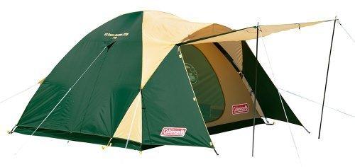 コールマン テント BCクロスドーム270 スタートパッケージ,レジャー,用品,
