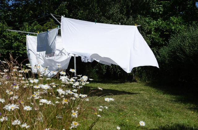 シーツの洗濯,防水シーツ,ベビー,