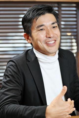 松本理寿輝氏 画像2,まちの保育園,本,