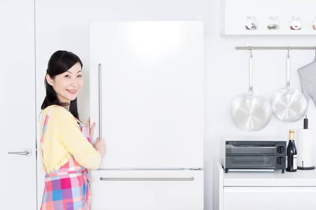 冷蔵庫の画像,離乳食,山芋,