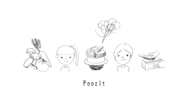 foozitロゴ,横浜,親子,イベント