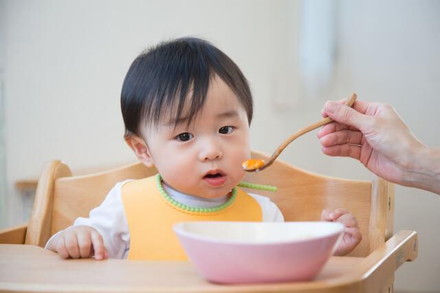 離乳食 赤ちゃん,離乳食,食器,