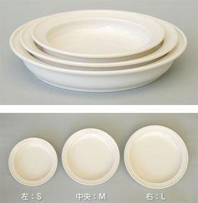ユニバーサル・プレート(S),離乳食,食器,