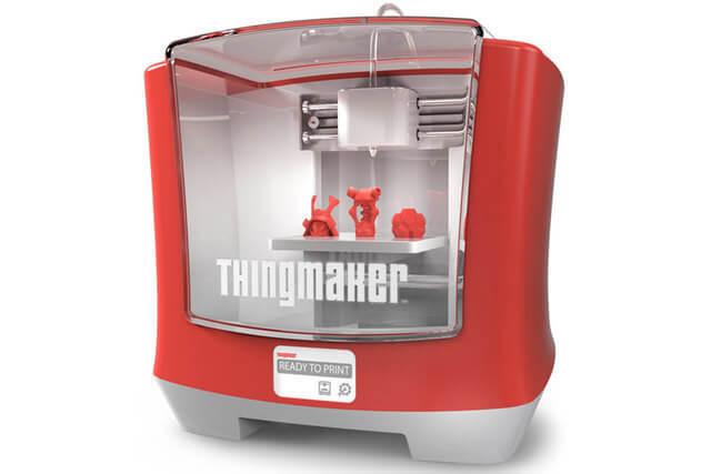 3Dプリンタ,最新,おもちゃ,