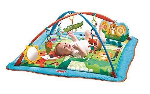 日本育児 Tiny Love ジミニー トータルプレイグラウンド キック&プレイ シティサファリ,プレイジム,タイニーラブ,