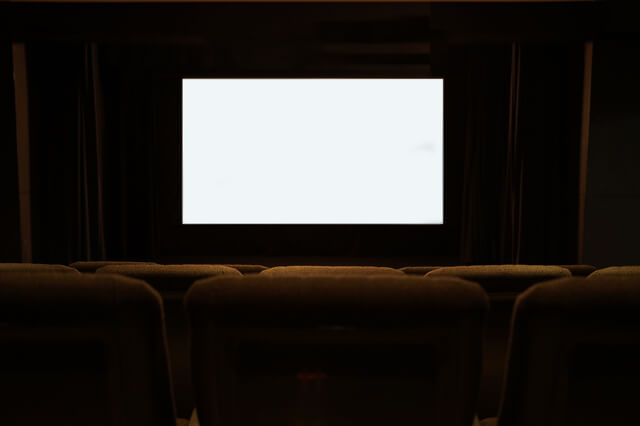 映画館,ドラえもん,映画,DVD