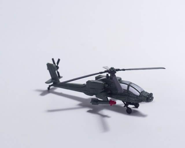 ヘリコプター,ヘリコプター,おもちゃ,