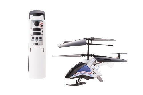 赤外線ヘリコプター MI ホバーファルコン,ヘリコプター,おもちゃ,