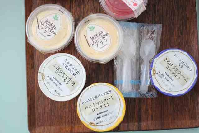 シャトレーゼ お菓子 おすすめ 人気 安い 山梨県 店舗,シャトレーゼ,お菓子,