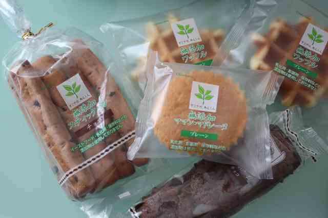 シャトレーゼ お菓子 おすすめ 人気 安い 山梨県 価格,シャトレーゼ,お菓子,