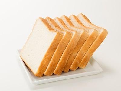 無添加食パン,シャトレーゼ,お菓子,