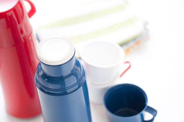 水筒,ステンレス水筒,キッズ,