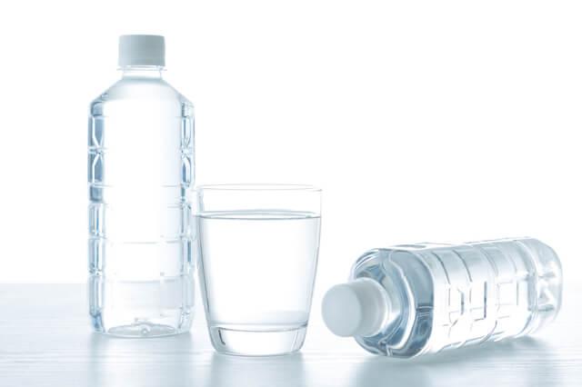 水,ステンレス水筒,キッズ,