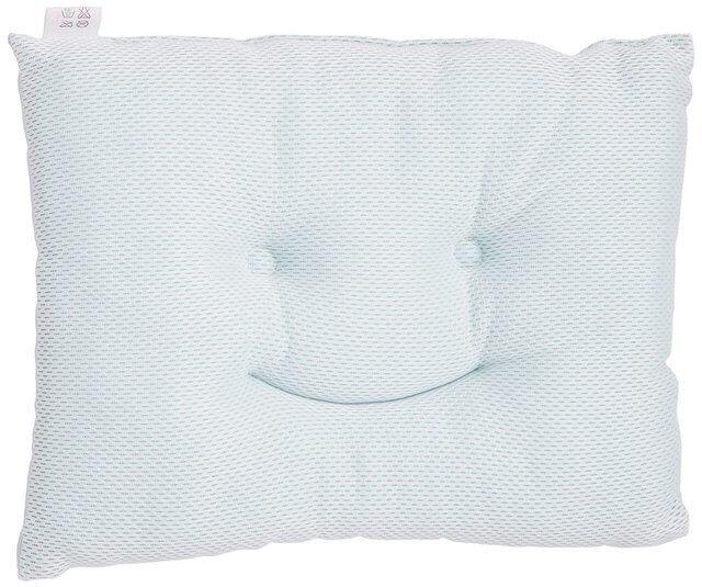ひんやり枕の種類は涼感素材、ジェルマット、保冷剤入りなど様々。サイズもベビーからキッズまで色々ある,ひんやり枕,