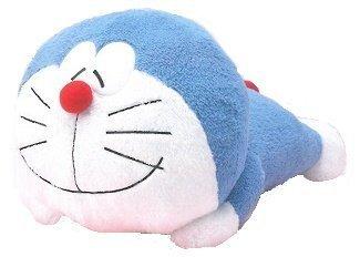 セガ ドラえもん GJ 寝そべりぬいぐるみ 54cmのBIGサイズ,ドラえもん,おもちゃ,人気