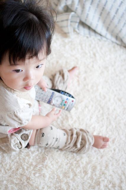 レッグウォーマーを履いた赤ちゃん,赤ちゃん,レッグウォーマー,
