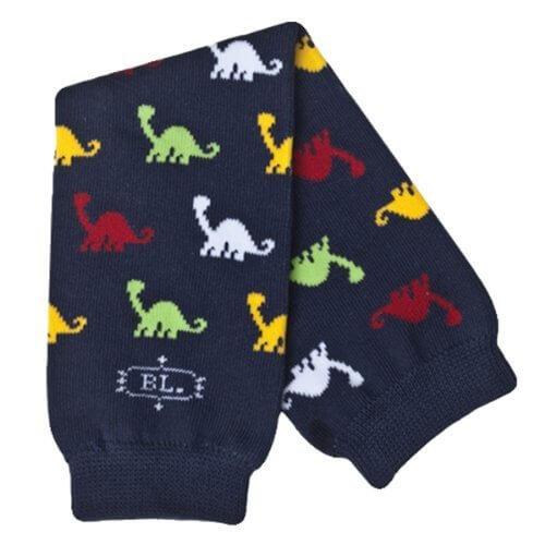 リトルフット 恐竜|BabyLegs,赤ちゃん,レッグウォーマー,