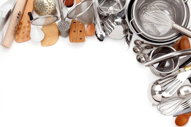 調理器具,離乳食,調理器具,