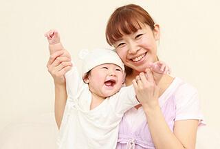 こども応援プロジェクト 西武 ママノワ 親子スマイルカレッジ 赤ちゃん,おでかけ,体験,