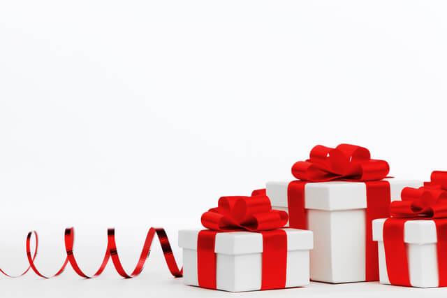 ,1歳の誕生日,プレゼント,飾りつけ