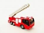 消防車,1歳,おもちゃ,男の子