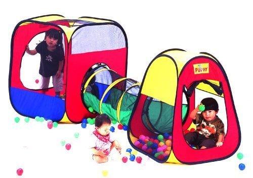 ボールハウステントセット,1歳,おもちゃ,男の子