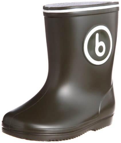 [コドモビームス] こども ビームス レインブーツ 55310002294 67 (OLIVE/OD/14),キッズ,長靴,
