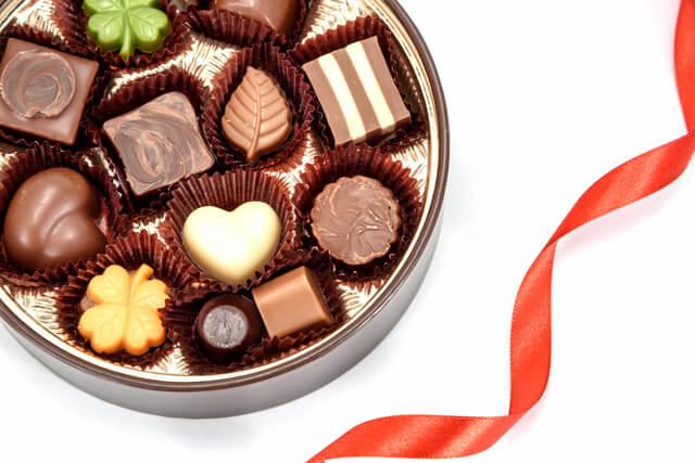チョコレートギフト,内祝い,お菓子,