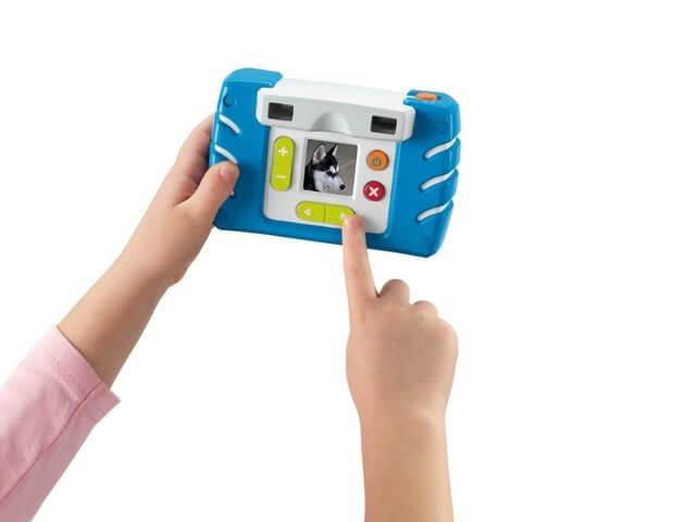 おもちゃのカメラ使用イメージ,おもちゃ,カメラ,