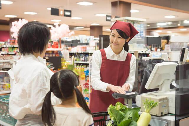 買い物する親子,ショッピング,モール,神奈川